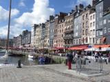 Normandie 2011 (240/245)