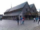 Normandie 2011 (241/245)