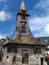 Normandie 2011 (242/245)
