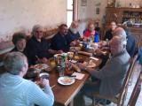 Normandie 2011 (243/245)