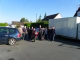 Normandie 2011 (244/245)
