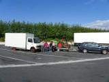 Normandie 2011 (245/245)