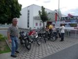 ToomBaumarktGriesheim2011 (2/15)