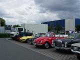 ToomBaumarktGriesheim2011 (4/15)