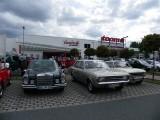 ToomBaumarktGriesheim2011 (6/15)