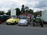 ToomBaumarktGriesheim2011 (8/15)