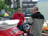 ToomBaumarktGriesheim2011 (10/15)