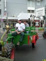Kerb 2012 (36/40)