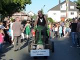Kerb Pfungstadt 2012 (18/39)
