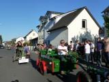 Kerb Pfungstadt 2012 (19/39)