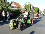 Kerb Pfungstadt 2012 (21/39)
