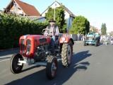 Kerb Pfungstadt 2012 (22/39)