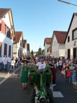 Kerb Pfungstadt 2012 (26/39)