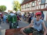 Kerb Pfungstadt 2012 (27/39)