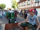Kerb Pfungstadt 2012 (28/39)
