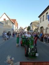 Kerb Pfungstadt 2012 (29/39)