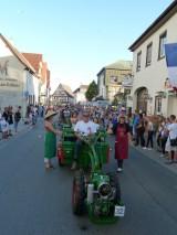 Kerb Pfungstadt 2012 (30/39)