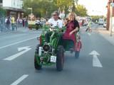 Kerb Pfungstadt 2012 (32/39)