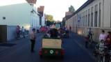 Kerb Pfungstadt 2012 (37/39)