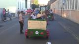 Kerb Pfungstadt 2012 (38/39)