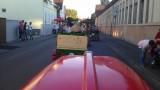 Kerb Pfungstadt 2012 (39/39)
