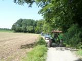 Oberfeld 2012 (7/20)