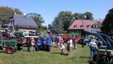 Oberfeld 2012 (10/20)