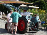 Oberfeld 2012 (16/20)