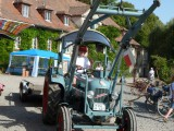 Oberfeld 2012 (17/20)