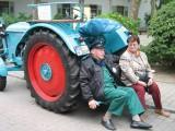 Rosensonntagsumzug 2012 (3/38)