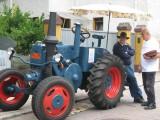 Rosensonntagsumzug 2012 (4/38)