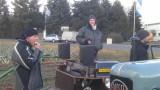 Rosensonntagsumzug 2012 (14/38)