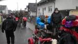 Rosensonntagsumzug 2012 (26/38)