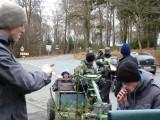 Feldberg 2013 (54/62)