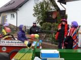 Rosensonntagsumzug 2014 (28/37)
